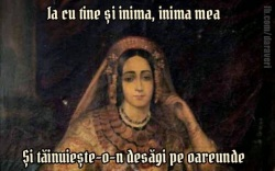 desaga