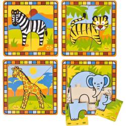 bigjigs-primul-meu-puzzle-safari-set-4-bucati-198567