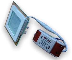 minipanou-led-sticla-12w-alb-cald-patrat-2-600x600